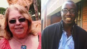 Wagin woman, Jette Jacobs, 67, was found dead in a South African villa after meeting her online lover.