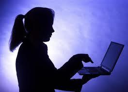 cyberbullyingpic